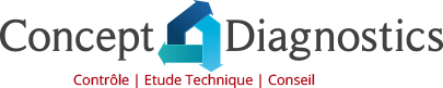 Diagnostic immobilier Paris 10